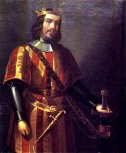 16 D'OCTUBRE DE 1472 - Capitulacions de Pedralbes @ Fossar de les Moreres
