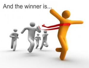 Winner_int