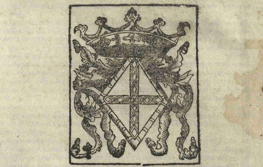 escut Constitucions 1706