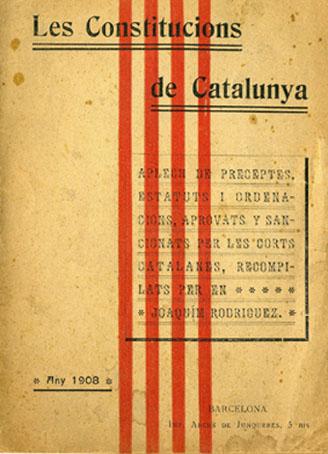 aplec1908