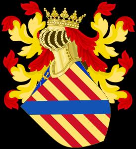 20 de gener de 1279, Pacte de Perpinyà