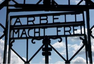 Dachau_intt