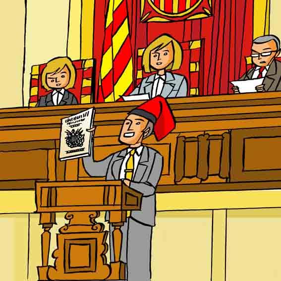 parlamentconstcat