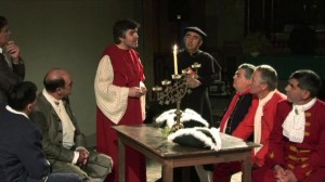 17 DE MAIG DE 1705 - PACTE DELS VIGATANS
