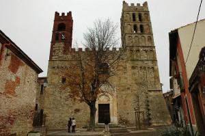 25 DE MAIG DE 1285 - ANIVERSARI MATANÇA D'ELNA